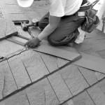 ケイミュー「ルーガ」に引き合い、熊本地震で屋根材軽量化ニーズ、戸建て耐震性クローズアップで