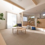 中央住宅、浦和で20戸の戸建分譲