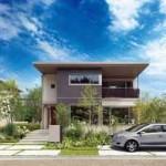 積水化学工業住宅カンパニー=VtoHの実態調査、EV蓄電池の約6割が未活用