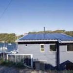 バレッグス、100%電力自給自足システムを発売