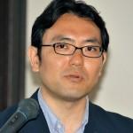 日本CFS建築協会、スチール建築の国内普及目指す