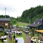 BESS高勝が仙台市に拠点開設、県南エリアの取り込み狙う