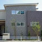 ポラスグループ、北習志野で初のIoT分譲住宅