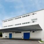 タカラスタンダード、ホーローの生産体制を強化=名古屋工場で焼成炉増設や新倉庫建設