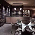 ミサワリフォーム、青山に富裕層向け拠点開設、建築家との出会いの場に