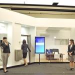 パナソニック・エコソリューションズ社、HEMS『AiSEG(アイセグ)2』に〝安心・便利・自家消費〟の新機能=センサーで窓や宅配ボックスから情報送信