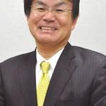 ヤマダホームズ、「家電付き」で2千万円=M&A視野に事業拡大