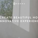 米国発のスマートホーム開発・HOMMA、サニーサイドアップがPR支援
