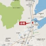 ライダース・パブリシティ、山口県岩国に総合住宅展示場オープン
