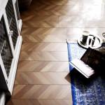 パナソニックES社、住宅用床材を約4年ぶり刷新