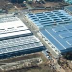 大和ハウス工業、茨城県の竜ヶ崎工場で操業50周年感謝祭