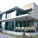 三菱地所ホーム=大阪に初の旗艦モデル棟、富裕層対応を強化