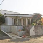 YKKAP、横浜に実証住宅『広がる屋根』=性能向上リノベでHEAT20G1相当を達成