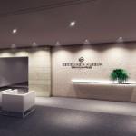 セキスイハイム中部、体感型ショールームを三重支店に併設