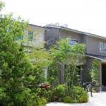 アキュラホーム、土地空間の創出を重視した分譲住宅を提供=首都圏中心に展開へ