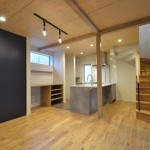 アルティザン建築工房、〝リノベ一本〟で事業経営=設立「新築より安く豊かな暮らしを」と