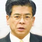 新春特別インタビュー・石井啓一国土交通大臣、「増税対策や外国人受け入れに注力」