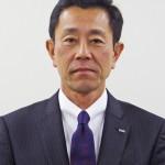 【トップに聞く】LIXIL住宅研究所の加嶋伸彦社長、「FCブランドや制度の再構築を」