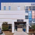 セキスイハイム中四国、工場に体感型ショールーム併設