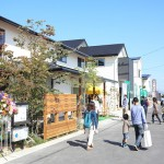 OKAYAMA HOUSE DESIGN EXPO2019 4月から倉敷市で期間限定展示場を開催