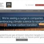 YKKAP、SBT認定取得、温室効果ガス30年までに3割削減