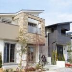 中央住宅が浦和美園で33棟を分譲=スマートエネルギ特区事業の第二弾として