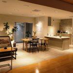 LIXIL、ショールーム東京をリニューアル=マンションリフォーム展示を充実