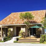 すてきナイスグループ・プレステージホーム沖縄、沖縄の環境に合わせた高品質の木造住宅を提供=戸建住宅100棟を目指す