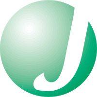 TOTO、水環境基金の助成団体を募集