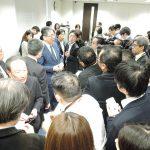 瀬戸欣哉氏と伊奈啓一郎氏、株式会社LIXILグループの新任取締役候補を株主提案