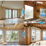 YKKAP、関西初の性能向上リノベプロジェクト=賛同した地域ビルダーと協働し『神戸 六甲の家』