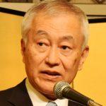 菰田不動協理事長、豊かな住生活実現、魅力的なまちづくりも