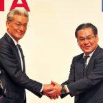 トヨタ自動車・パナソニックが合弁で街づくり、「プライムライフテクノロジーズ」2020年1月に設立