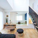 ポラスグループ・中央住宅「マインドスクェア成増グローリッチヒルズ」=東京・板橋で22棟分譲