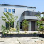 YKKAP、福岡で性能向上リノベPJ=地元・健康住宅と共働