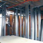 日本CFS建築協会、薄板軽量形鋼造の普及へ地ならし=耐久性・施工性の高さ強みに