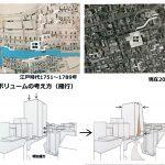 福岡の旧大名小跡地活用PJ=歴史や文化引き継ぎ、新たな価値生み出す場に
