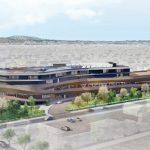 大和ハウス工業=新研修施設を開設、売上高10兆円担う人材育成