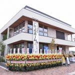 アキュラホームが埼玉県久喜市に災害支援機能付き展示場を開設