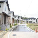 トヨタホーム、豊田市周辺で強気の開発続く=大規模分譲地が好調、愛知県内販売棟数19年連続首位キープ
