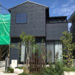 ポラスグループ・中央住宅、三郷中央エリアでの分譲棟数が6年で500棟を突破