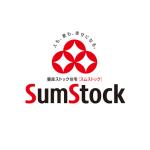 スムストック、融資手続き簡素化=支援機構と業務提携、物件販売前に判定