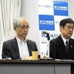 日本版RE100発足、再エネ推進で=中小事業者も宣言を