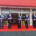 ファイブイズホームが茨城県古河市に県内初出店、周辺エリアとの相乗効果を狙う