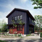 大和ハウス工業=戸建住宅をウェブ販売、若年層向けに楽しい住まいづくり提案