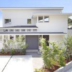 七呂建設が完全自主設計を強みに18年度の新築戸建住宅の完成棟数が鹿児島県内でトップに