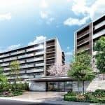 積水化学住宅C=分譲マンション「ハイムスイート」展開、戸建ての知見集積