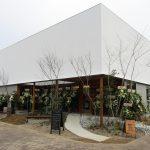 LHアーキテクチャ、総展示場に戦略転換=千葉・幕張にモデルハウスオープン