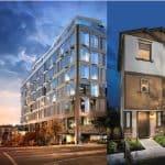 大和ハウス工業、北米事業拡大へ=西部の住宅会社を完全子会社化