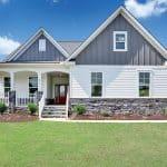 大和ハウス工業=アメリカの戸建住宅企業取得、事業基盤強化へ